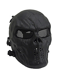 cheap -Protective Gear for Hunting Unisex Rubber Black