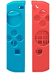 cheap -Attachments For Nintendo Switch ,  Portable Attachments Silicone unit