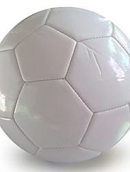 Soccers(Amarelo Branco Vermelho,PVC)