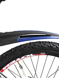 Bike Fender Recreational Cycling Cycling/Bike Folding Bike Mountain Bike/MTB Road Bike BMX TT Fixed Gear Bike Durable Plastic