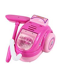 preiswerte -Tue so als ob du spielst Model & Building Toy Spielzeuge Neuartige Spielzeuge Plastik Rosa