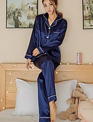 Pijama Seda