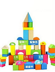 Educational Toy Toys Toys Castle 1 Pieces Kid's Gift