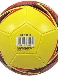 Soccers(Amarelo,PVC)