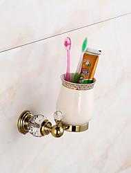 cheap -Toothbrush Holders Modern