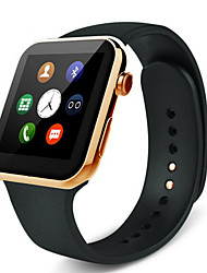 cheap -The New Smart Smart Bluetooth Heart Rate Watches Smart Wearable Devices Can Call Watches