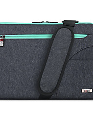 Shoulder Bags for New MacBook Pro 13-inch MacBook Air 13-inch Macbook Pro 13-inch Macbook MacBook Pro 13-inch with Retina display Solid