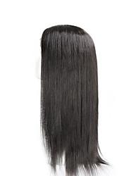 Недорогие -оптовая ткать и парики, человеческие волосы полные парики шнурка с челкой, недорогие шелк топ парики шнурка