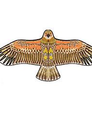 economico -aquiloni Eagle Plastica Legno Classico Unisex Da 5 a 7 anni Da 8 a 13 anni 14 Anni e oltre