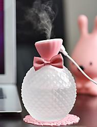 1 pc diy25 * 25 * 35 centímetros casa fragrância difusor núcleo rotativo normal de equilíbrio incenso contracção secreção de óleo de