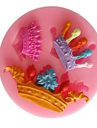 Moule 3d dessin animé pour le chocolat pour gâteau silicone écologique Halloween mariage valentine journée diy haute qualité