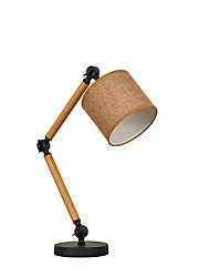 60 Moderno Lampada da tavolo , caratteristica per Braccio pieghevole , con Altro Uso Interruttore On/Off Interruttore