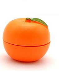 Tue so als ob du spielst Toy Foods Spielzeuge Kreisförmig Gemüse friut Kinder Stücke