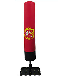 allenamento per la forza di boxe sacco da boxe pu 175 centimetri