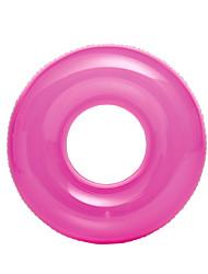 Donut Pool Float Swim Rings Toys Circular Duck Men's Women's Pieces