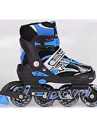 Inline Skates for Kid's