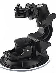 Suction Cup Adjustable, 147-Action Camera,All Gopro Xiaomi Camera SJCAM SJ4000 SJ5000 SJ6000 Universal PVC