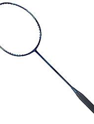 Raquetes para Badminton Durável Náilon 1 Peça para