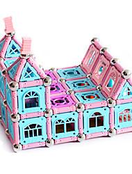 preiswerte -Bausteine Fahrzeug-Spiele nach Themen Für Geschenk Bausteine Neuheiten & Gag-Spielsachen Spielzeuge5 bis 7 Jahre 8 bis 13 Jahre 14 Jahre