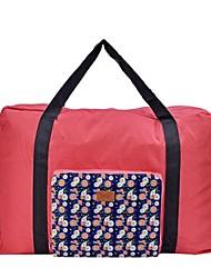 20-30 LPanniers & Rack Trunk Bike Transportation & Storage Toiletry Bag Luggage Waterproof Dry Bag Travel Duffel Gym Bag / Yoga Bag