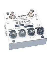 Professionale Accessori generali sintonizzatori elettronici alta classe Chitarra Chitarra elettrica Nuovo strumento alluminioAccessori