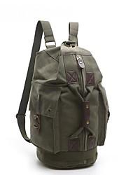30 L Hiking & Backpacking Pack Backpack Laptop Packs Multifunctional