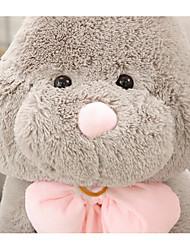cheap -Rabbit Stuffed Toys Toys Stuffed Animals Plush Toy Cute Large Size Children's