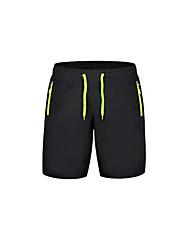 Women's Unisex Hiking Shorts Quick Dry Breathable Lightweight Materials Comfortable Shorts Bottoms for XXXXL XXS 4XL 5XL 6XL