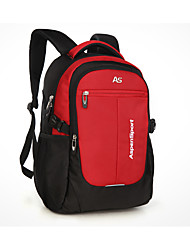 Aspensport Laptop Backpack bag Waterproof Men Women Computer Notebook Bag 15 Unique High Quality business Laptop Bag