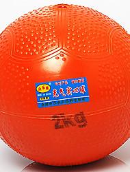 baratos -Bola de Fitness Powerball Exercício e Atividade Física Treino de Força Borracha -