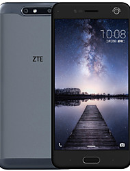 ZTE BV0800 5.2 inch 4G Smartphone (4GB + 64GB 2 MP 13 MP Octa Core 2730)