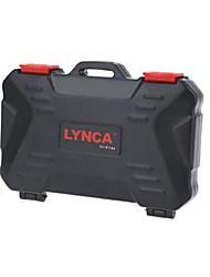 LYNCA KH10 Memory Card Storage Box