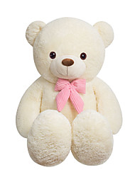 cheap -Bear Teddy Bear Stuffed Toys