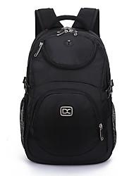 35 L Laptop Pack Backpack Laptop Packs Multifunctional