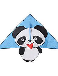 Cerf-volant Jouets Canard Ours Animal Panda Nouveautés Unisexe 1 Pièces