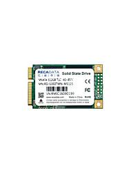Χαμηλού Κόστους SSD-Αναδημιουργία 256GB σκληρού δίσκου ssd msata mlc marvell 512mb cache