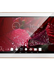 cheap -KT107 10.1 Inch Android Tablet (Android 5.1 1280*800 Quad Core 2GB RAM 16GB ROM)