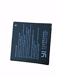 batteria Conveniente Per Xiaomi Camera