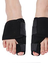 Недорогие -Силикон Эта вставка облегчает неудобства, причиняемые натоптышами и устраняет усталость ног. Стельки / вкладыши для