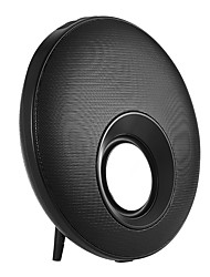 cheap -Q5 Wireless bluetooth Dual 5W speaker Bult-in mic