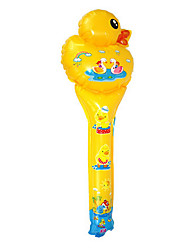 cheap -Balloons Toys Cylindrical Unisex Pieces