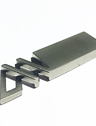 USB-флэш-накопитель USB 8GB usb2.0