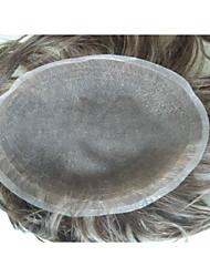 Pezzi remy indiani 8x10 dei pezzi remy del merletto svizzeri per gli uomini
