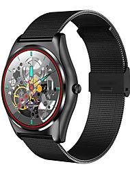 YY Men's Woman N3 Smart Watch Rwatch Bluetooth Watch