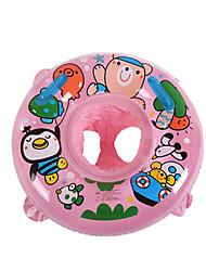 Donut Pool Float Swim Rings Toys Circular Boys' Girls' Pieces