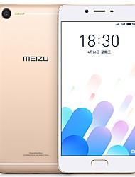 MEIZU MEILAN E2 5.5 inch 4G Smartphone (3GB + 32GB 13 MP Octa Core 3400mAh)