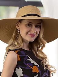 бумажные шляпы головной убор свадебный вечер элегантный классический женский стиль