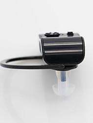 Anox a-60 uutta ladattava bte kuulolaitteet n-h säätö audiphone äänen vahvistin eu / Yhdysvalloissa sovitin