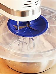 abordables -Outils de cuisine Plastique Creative Kitchen Gadget Autre Liquide