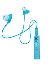 AX-03 Receiver Bluetooth Wireless Receiver 4.1 Sports Headphone Earphone Headphone Earphone